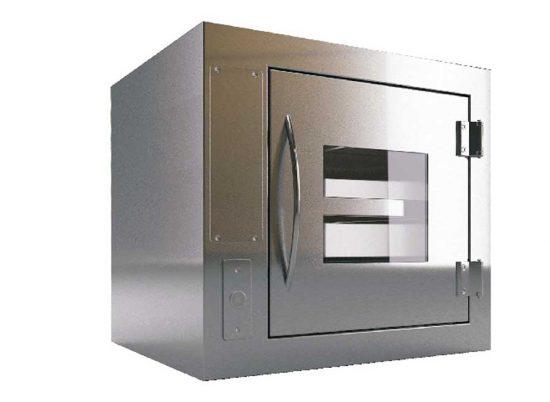 PASSE-BOX-AVEC-UV-