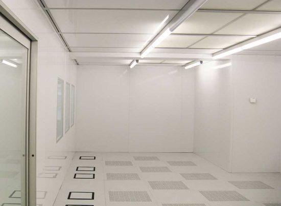 salle-blanche-4